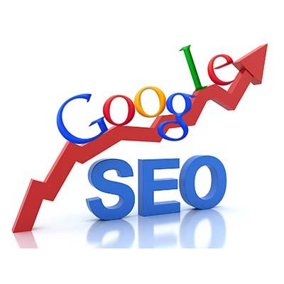 Ιστοσελίδες και Google SEO